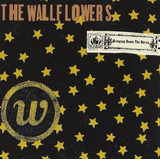 Cd Lacrado The Wallflowers Bringing Down The Horse 1996