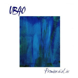 Cd Lacrado Ub40 Promises And Lies 1993