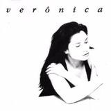 Cd Lacrado Veronica Sabino Ser Ou Estar 1993