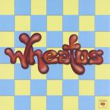 Cd Lacrado Wheatus Truffles 2000