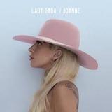 Cd Lady Gaga   Joanne Deluxe