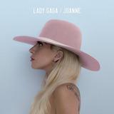 Cd Lady Gaga   Joanne