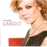 Cd Lasgo   Far Away   Novo
