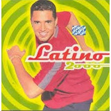 Cd Latino 2000
