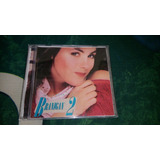 Cd Laura Branigan   Branigan 2