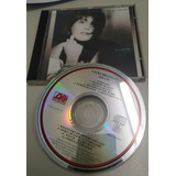 Cd Laura Branigan   Touch   Importado Europeu   Eurodisco