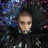 Cd Laura Mvula Dreaming Room: Special Edition