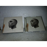 Cd Laura Mvula Sing To The Moon 2013 Eu Duplo