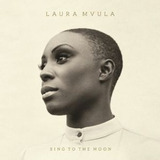 Cd Laura Mvula Sing To The Moon