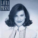 Cd Laura Pausini   1993