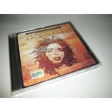 Cd Lauryn Hill   The Miseducation Of Lauryn Hill   Usado
