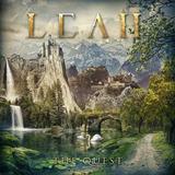 Cd Leah The Quest