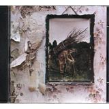 Cd Led Zeppelin   Atlatic