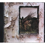 Cd Led Zeppelin   Black Dog