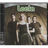 Cd Leela   2004