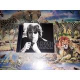 Cd Lennon Legend The Very Best Of John Lennon Original