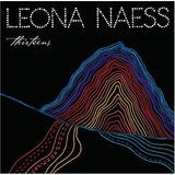 Cd Leona Naess Thirteens