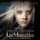 Cd Les Misérables   The Musical Phenomenum Original