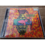 Cd Letters To Cleo Wholesale Meats And Fish  Nacional