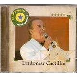 Cd Lindomar Castilho   Brasil Popular