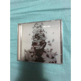 Cd Linkin Park   Living Things