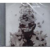 Cd Linkin Park Living Things   Lacrado