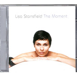 Cd Lisa Stansfield   Moment