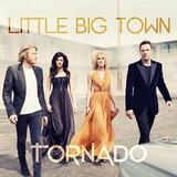 Cd Little Big Town Tornado
