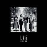 Cd Little Mix   Lm5  Delux