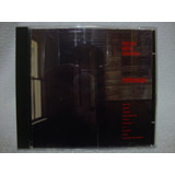 Cd Lloyd Cole And The Commotions  Rattlesnakes  Importado