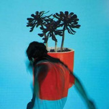 Cd Local Natives Sunlit Youth