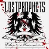 Cd Lostprophets Liberation Transmission
