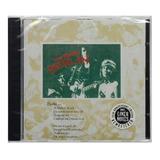 Cd Lou Reed   Berlin   Remastered   Importado Eu   Lacrado