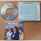 Cd Lovin  Spoonful   Summer In The City 19 Great Songs