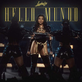 Cd Ludmilla   Hello Mundo