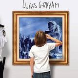 Cd Lukas Graham   Lukas Graham