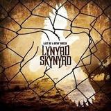 Cd Lynyrd Skynyrd   Last Of A Dyin Breed