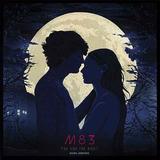 Cd M83 You And The Night Importado Lacrado Digipack Novo