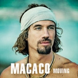 Cd Macaco   Moving   2011