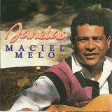 Cd Maciel Melo   Janelas