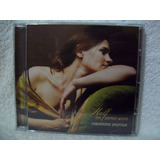 Cd Madeleine Peyroux  Half The Perfect World