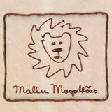 Cd Mallu Magalhaes   You Know You Ve Go