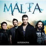 Cd Malta   Supernova