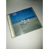 Cd Manic Street Preachers   This My Truth Tell Me Yours
