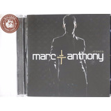 Cd Marc Anthony Iconos   Veja O Video   D8