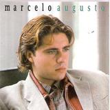 Cd Marcelo Augusto     É Assim Que Eu Vou Te Amar
