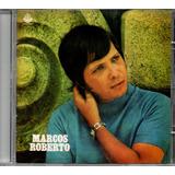 Cd Marcos Roberto   1970