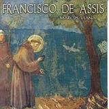 Cd Marcus Viana   Francisco De Assis