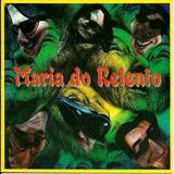 Cd Maria Do Relento  S1
