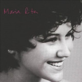 Cd Maria Rita   Maria Rita   Primeiro Álbum   Lacrado